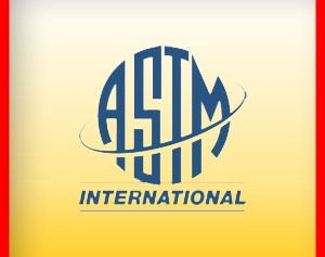 ASTM Inspection Standards