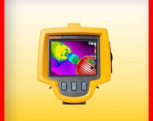 Free Thermal Imaging